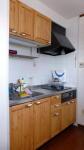 キッチン扉の交換-愛知県M様邸