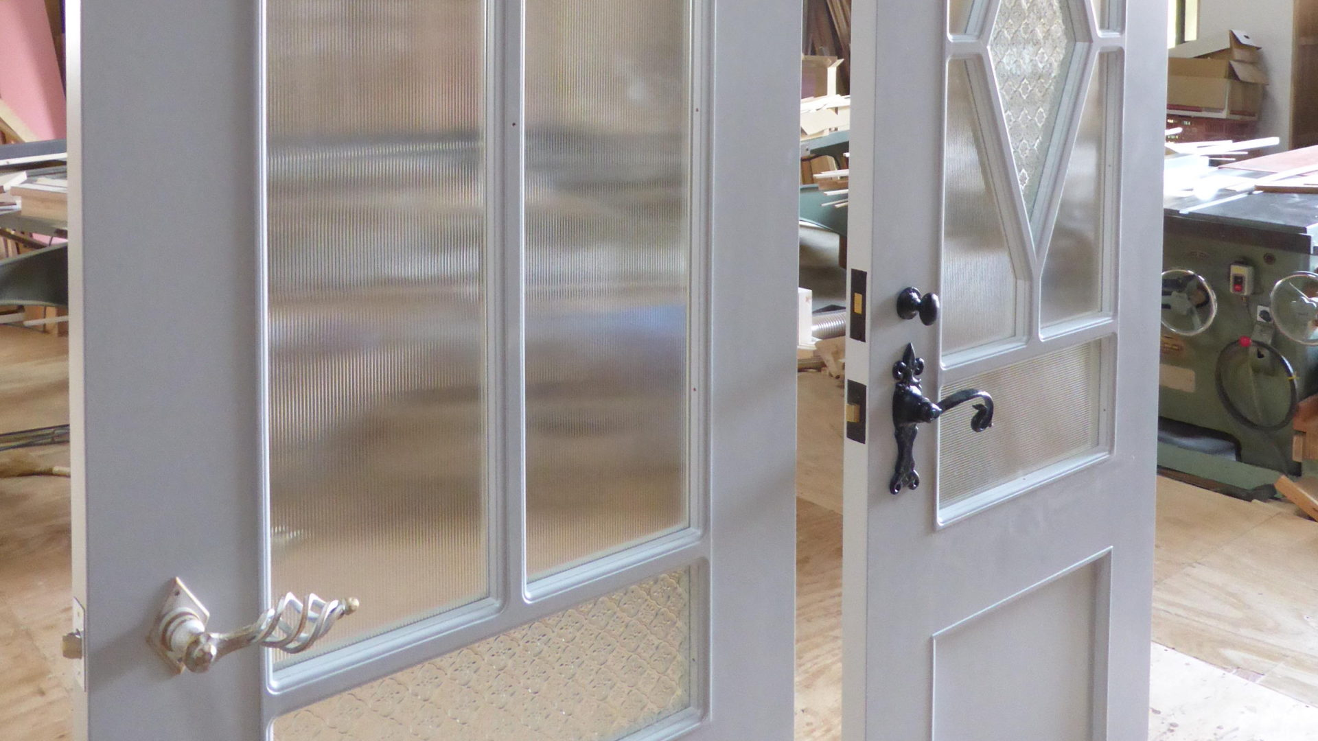 室内ドア工房 okamoku